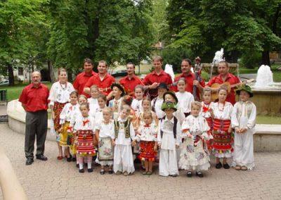 0k20070617Pecs A Sokackor Gyermekcsoportja_2